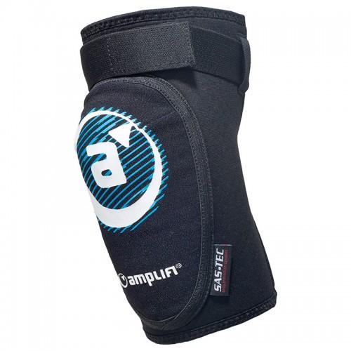 Amplifi Polymer Knee Grom