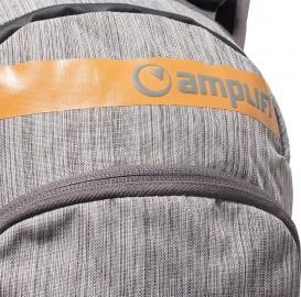 Amplifi Track 17 lite gray