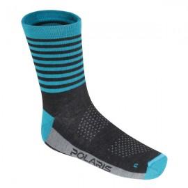 Polaris Limit ponožky