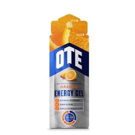 OTE Energetický gél - Pomaranč