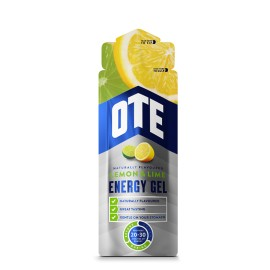 OTE Energetický gél -...