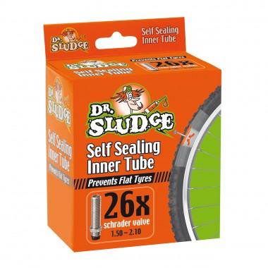 """Dr.Sludge 26"""""""