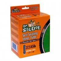 """Dr.Sludge 27.5""""x1.75-2.1 duša s vetilom"""