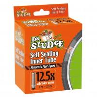"Dr.Sludge 12.5"" x 1.75 - 2.25 duša s auto ventilom"