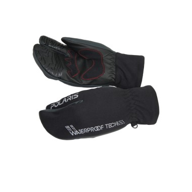 Polaris Trigger Waterproof Glove graphite