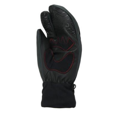 Polaris Trigger Waterproof Glove graphite
