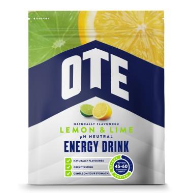 OTE Energetický nápoj -...