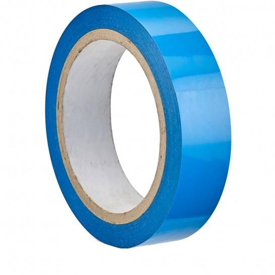 WELDTITE páska na bezdušové plášte TUBELESS MTB CONVERSION(24MMX10M)