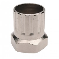 Freewheel Remover - Shimano Fit (UG)