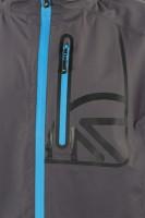 AM Summit Jacket - modrá