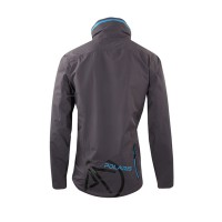AM Summit Jacket - modrá