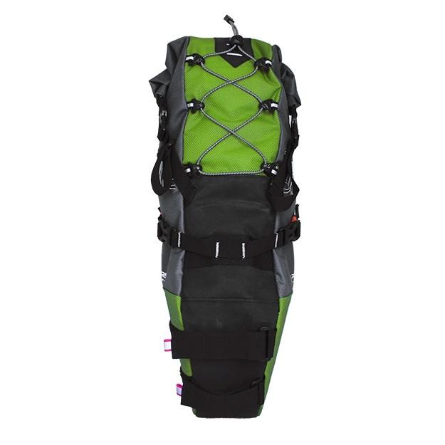 Ventura Seatpack MAX