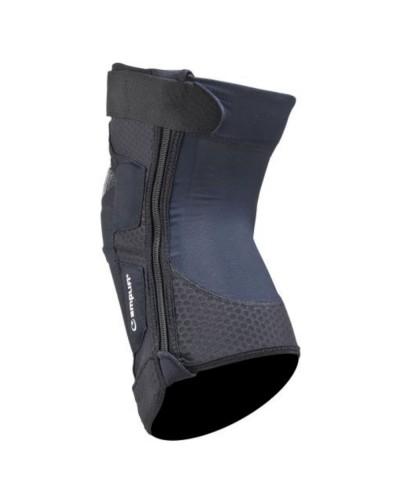 Amplifi Havok Knee zip back