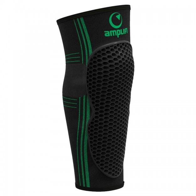 Amplifi MKX elbow 2020
