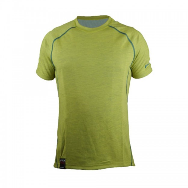 Switch Baselayer SS,...