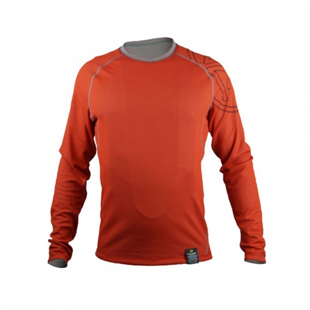Switch Baselayer LS,...