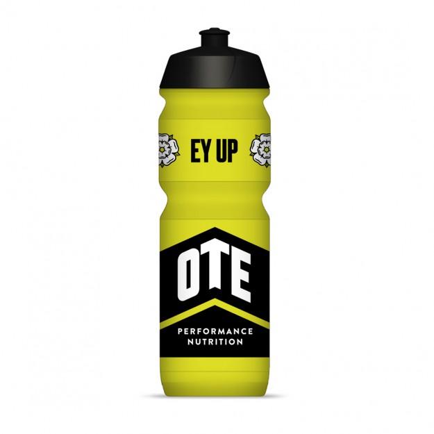 OTE Yorkshire Flaša 0,7 L