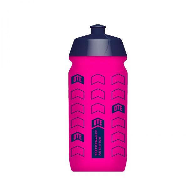 OTE Pink Flaša 0,5 L