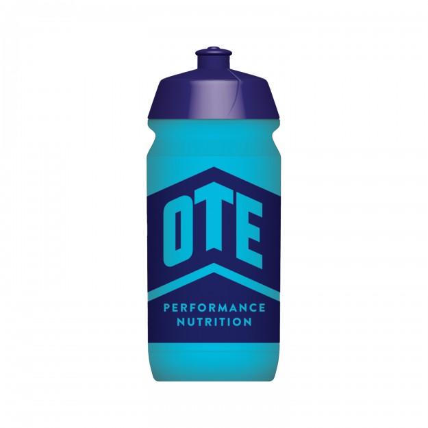 OTE Blue Flaša 0,5 L