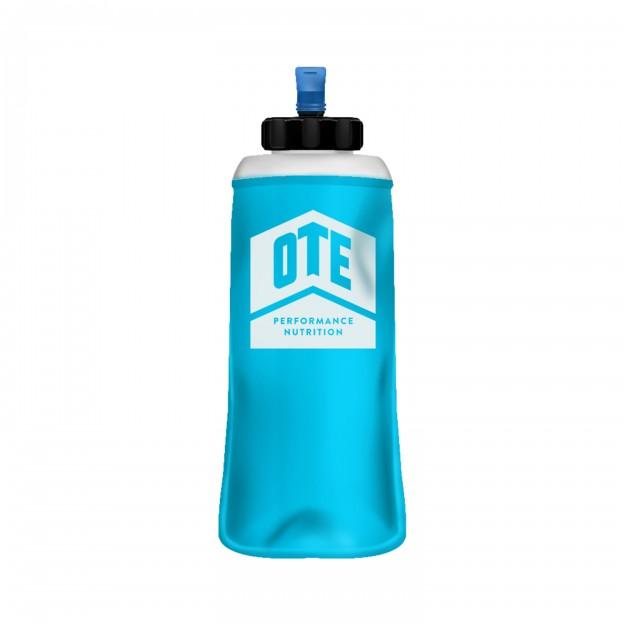 OTE Soft Flaša 0,5 L