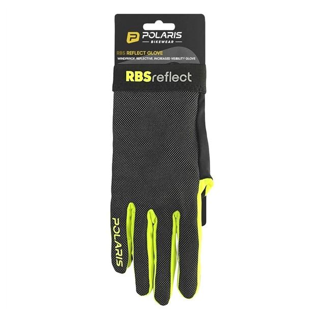 RBS Reflect Glove