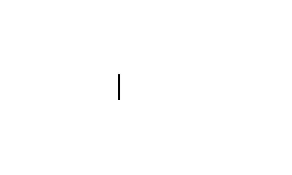 JetValve
